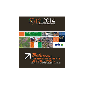 ICI 2014