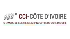 CCI Côte d'Ivoire