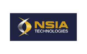 NSIA Technologies